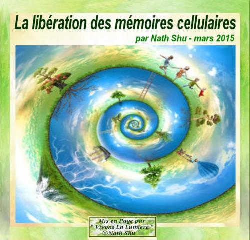 2015. 29.03.2015 nath shu libération mémoires cellulaires.jpg