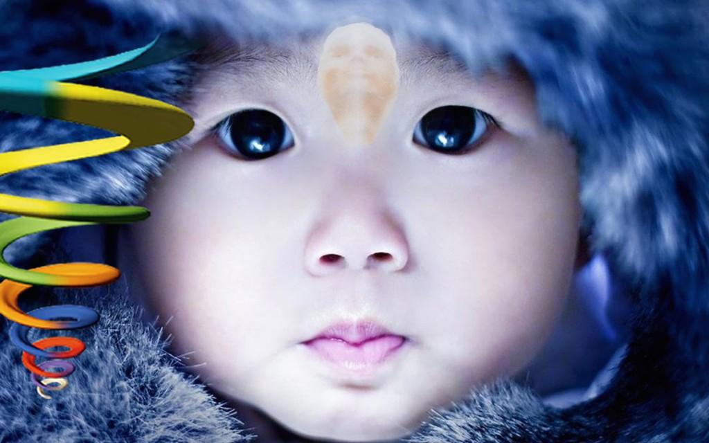 child-4modes-1024x640.jpg