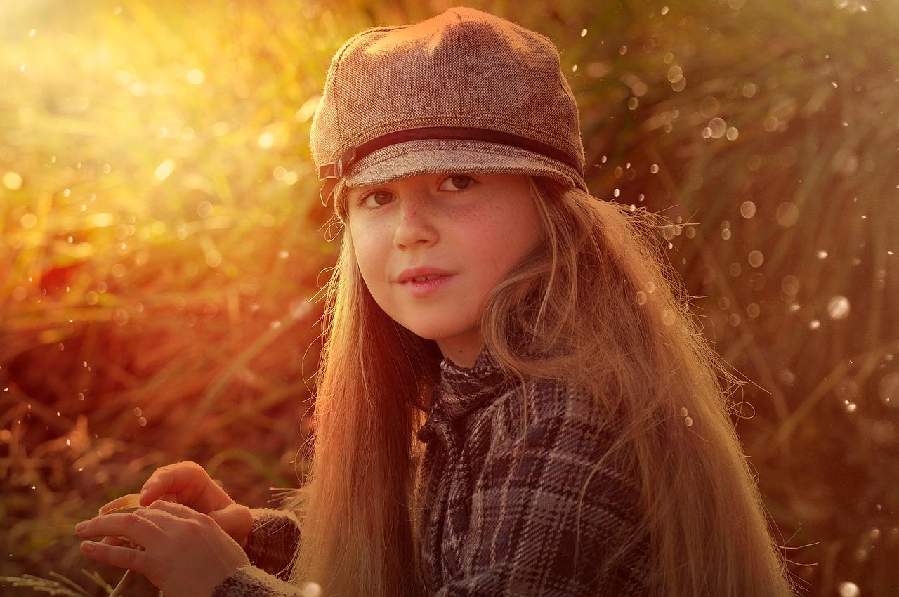 child-627538_1280.jpg