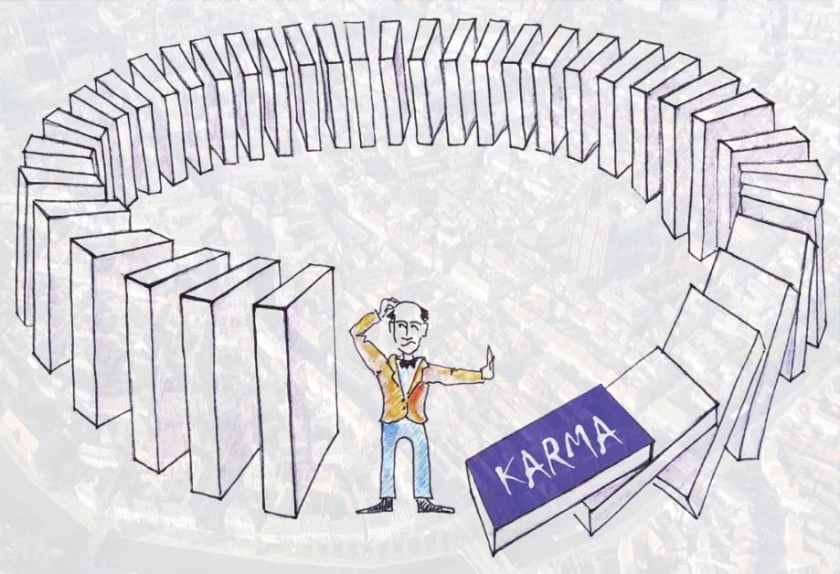 karma-dessin.jpg