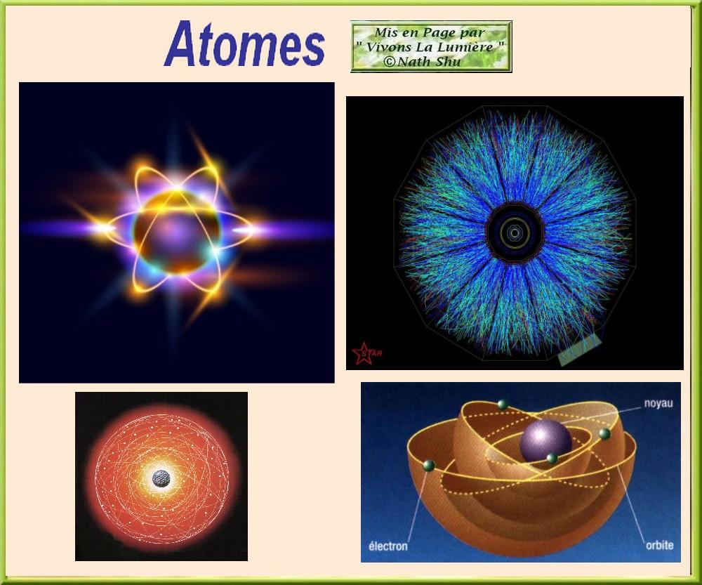 .atome.jpg