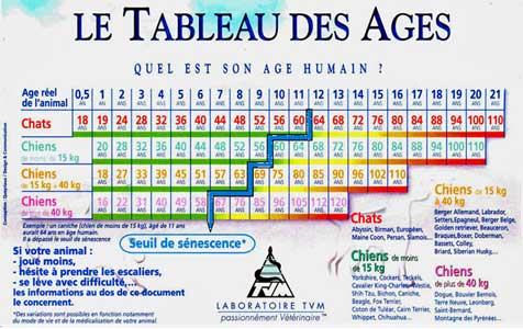 tableauages.jpg