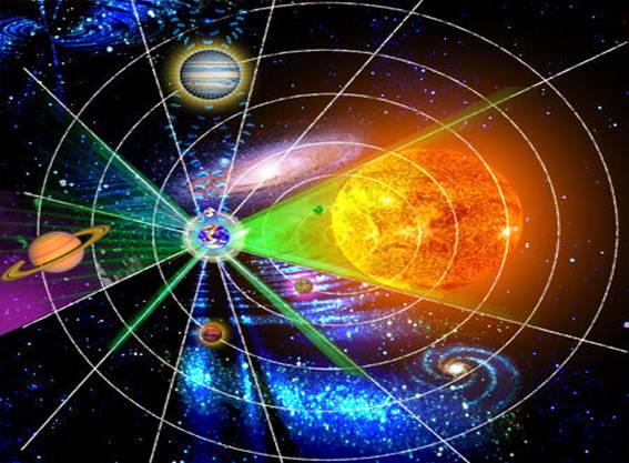 les énergies cosmiques reçues par la terre.jpg