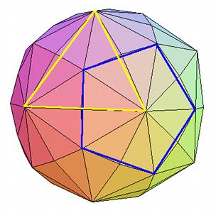 sons-createurs-formes-geometrique-crop-circle-L-O5xtaO.png
