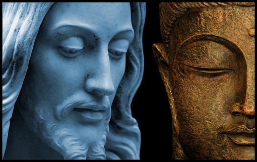 Le Bodhisattva Christique de la Planète: Maitreya Artfichier_706729_5506675_201602282438612