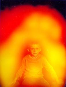 ..photo-aura.jpg