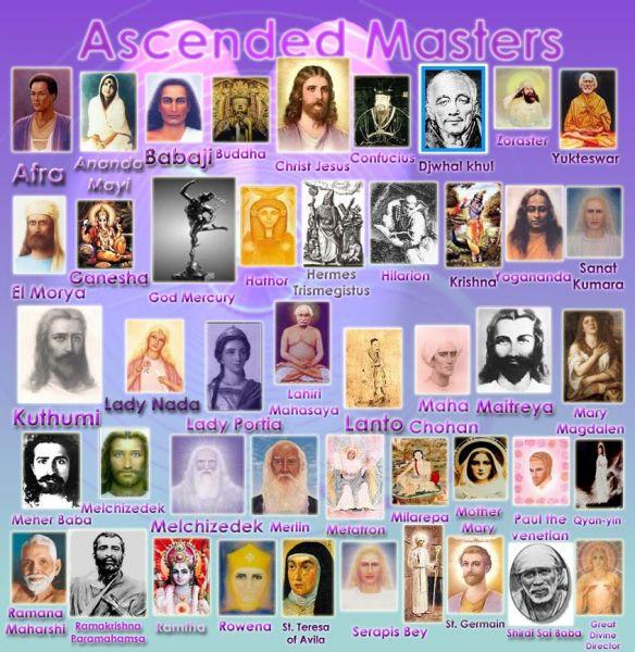 ascendedmasters.jpg