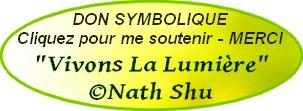 https://static.blog4ever.com/2012/07/706729/don-symbolique-pour-me-soutenir.jpg