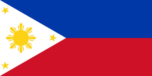 https://static.blog4ever.com/2012/07/706826/philippines.jpg