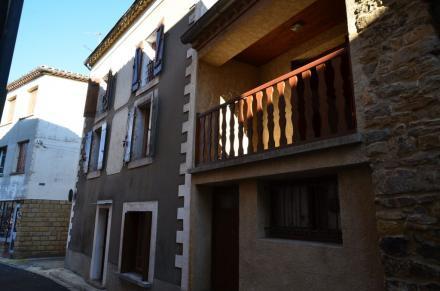 BalconySun.jpg