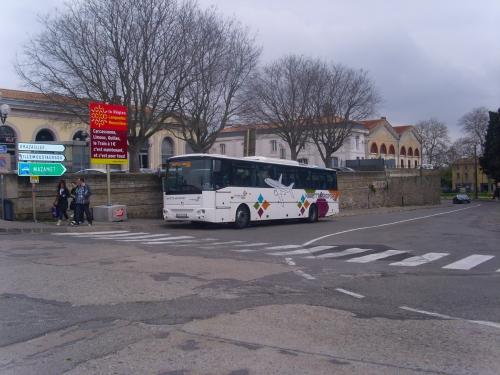 AirportBus.JPG