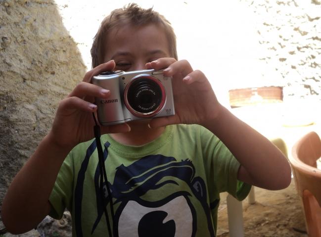 GeorgePhotographer.JPG