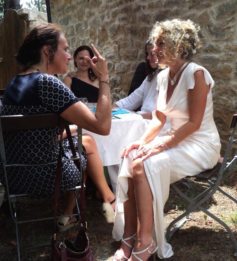 Advising the Bride?.JPG