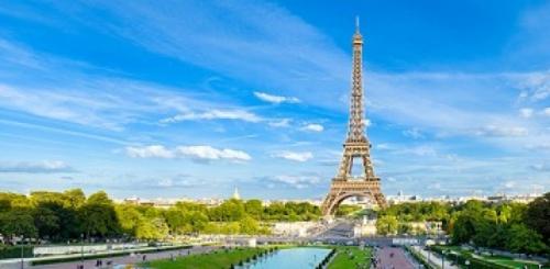 eiffel_tower_paris-612x300.jpg