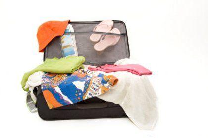 voyage-au-vietnam-preparer-valise-420x280.jpg