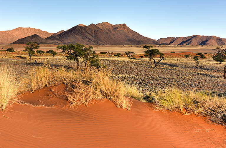 Namibie (1).jpg