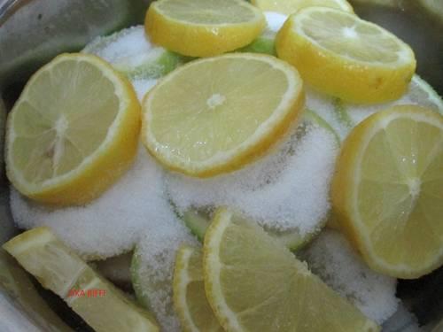 jus de citron 1 [800x600] (2).jpg