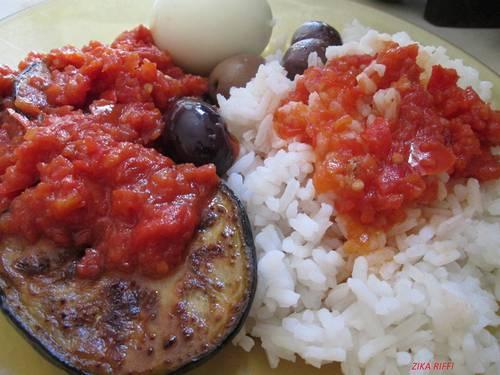 aubergines frites et tomates 1 [800x600].jpg