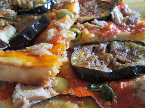 pizza aubergines 1 [800x600].jpg