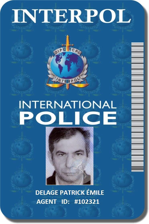 Carte Profesionnelle ID.JPG