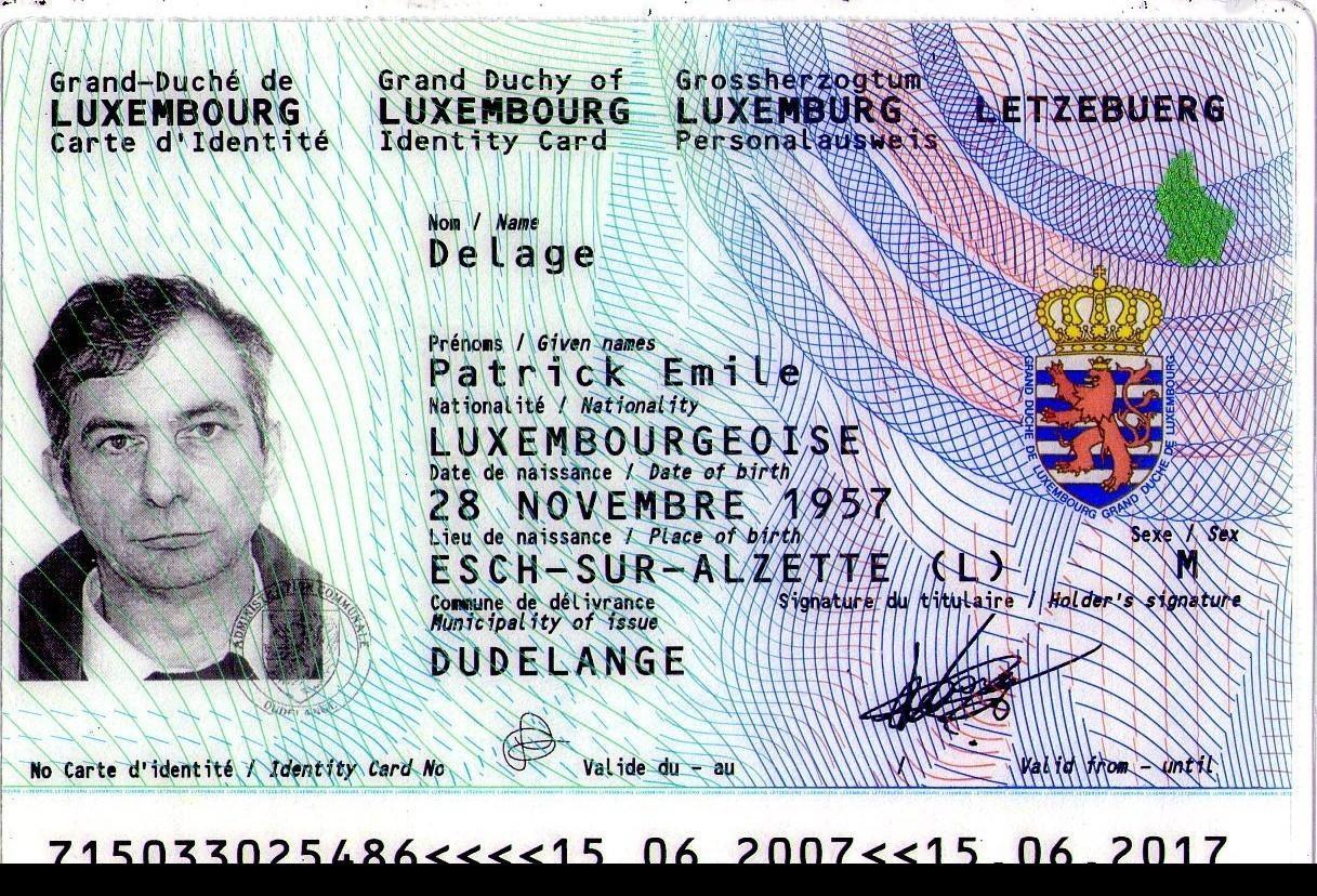 Carte d'Identit.JPG
