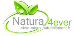 natura1.jpg