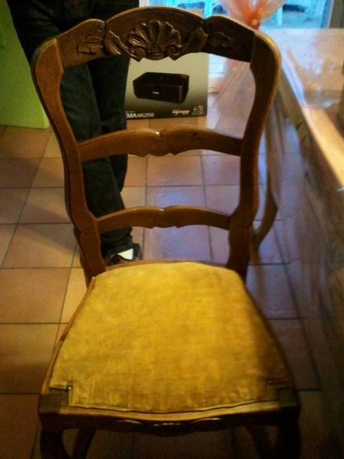 chaise 0.jpg