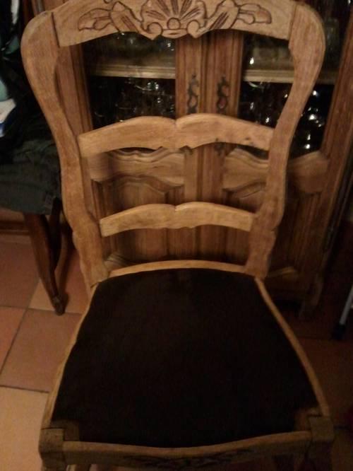 chaise 8.jpg