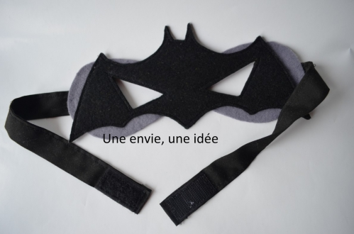 Masque de Batman2.JPG