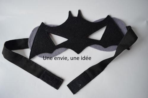 Masque de Batman2.JPG