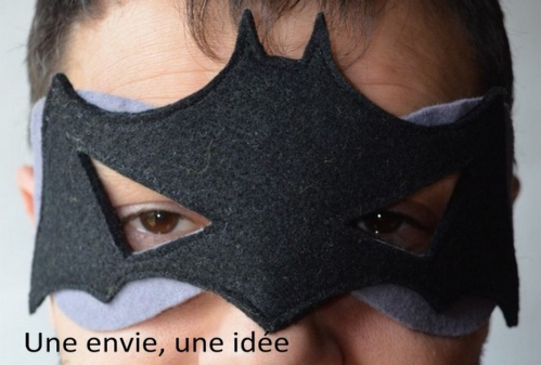 Masque de Batman3t.JPG