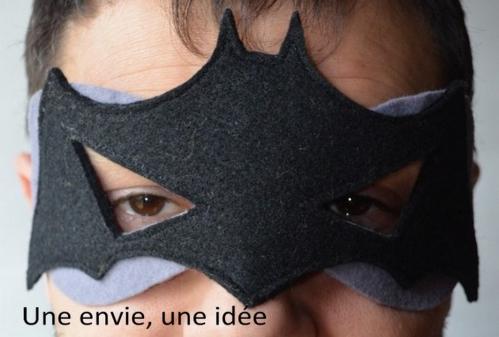 Masque de Batman3t.JPG