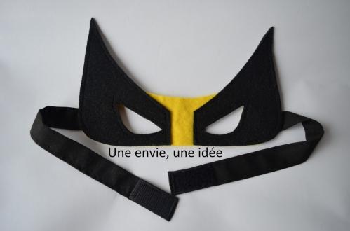 Masque Volverine2.JPG