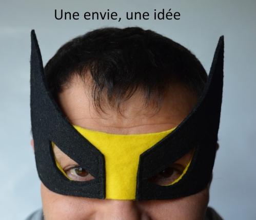 Masque Volverine3b.JPG