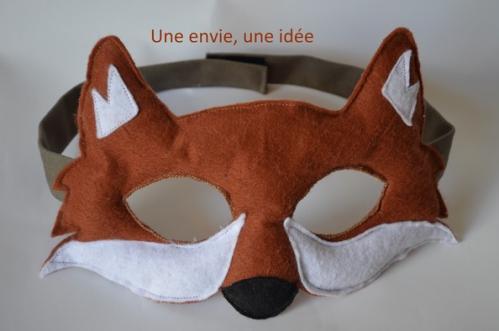 Masque renard1.JPG