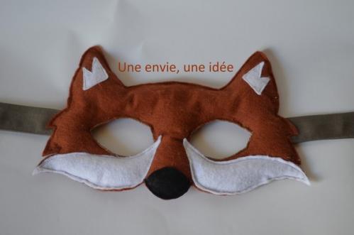 Masque renard2.JPG