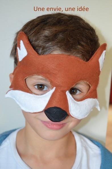 Masque renard3.JPG