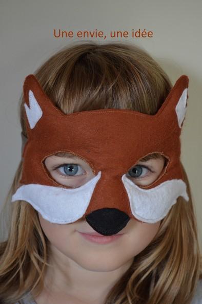 Masque renard4.JPG
