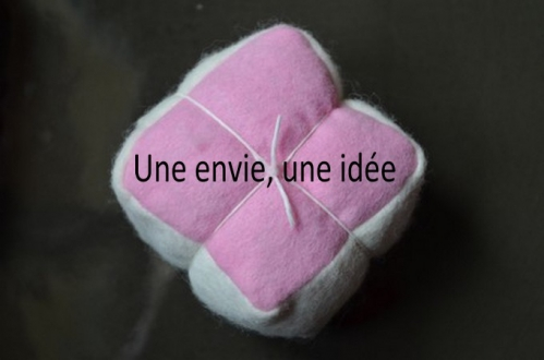 Paupiette1 blog.JPG