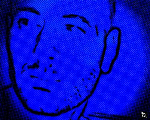 JRS blue_modifié-1.jpg