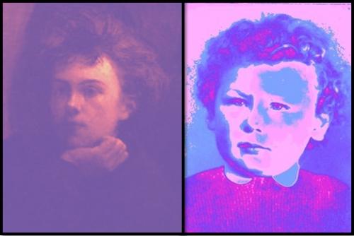 Dush Rimbaud.jpg