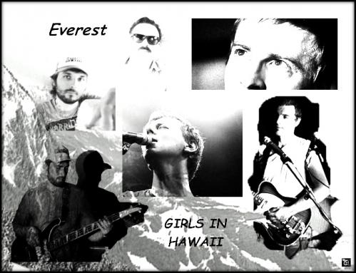 Girls in Hawaii c.jpg