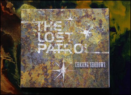 Lost patrol2.jpg