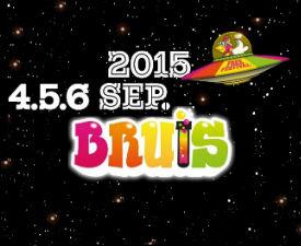 Bruis-2015-log.jpg