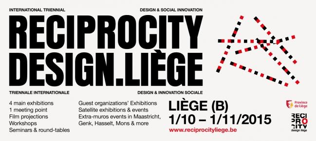 reciprocity-design-liege-2015.jpg