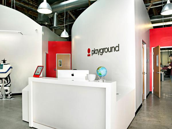 playground_gallery91-600x450.jpg