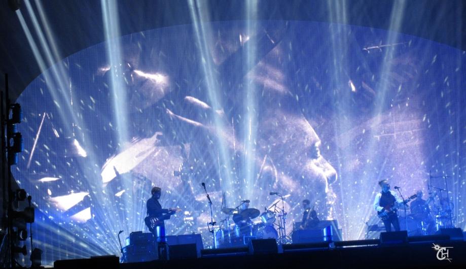 001 Radiohead X2.jpg