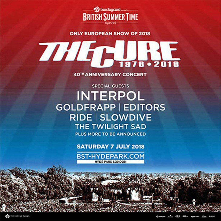 The-Cure-British-Summer-Time-Festival-Poster.jpg