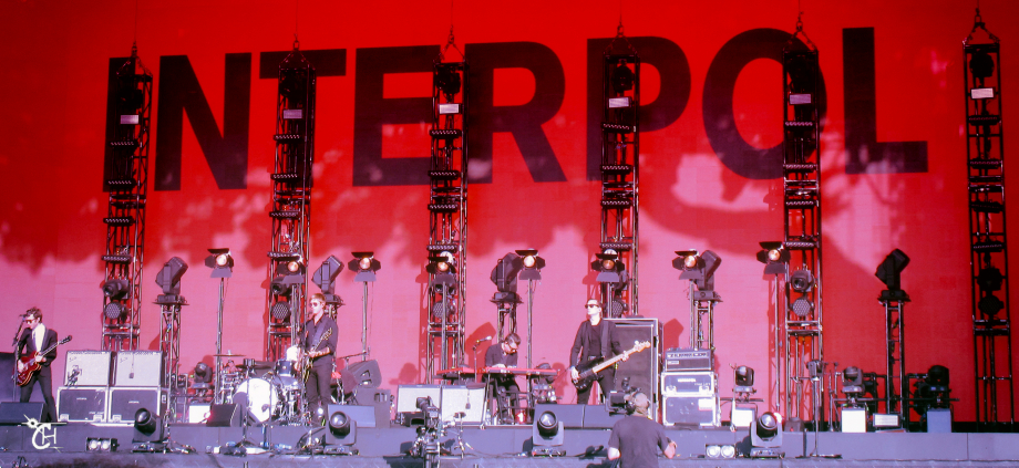 001 Interpol 2018x.jpg