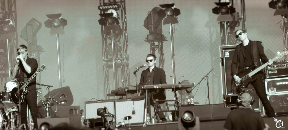 004 Interpol 2018.jpg
